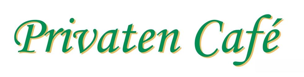 Logo 980